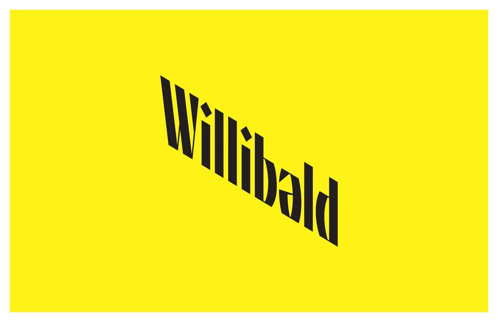 willibald-1.jpg