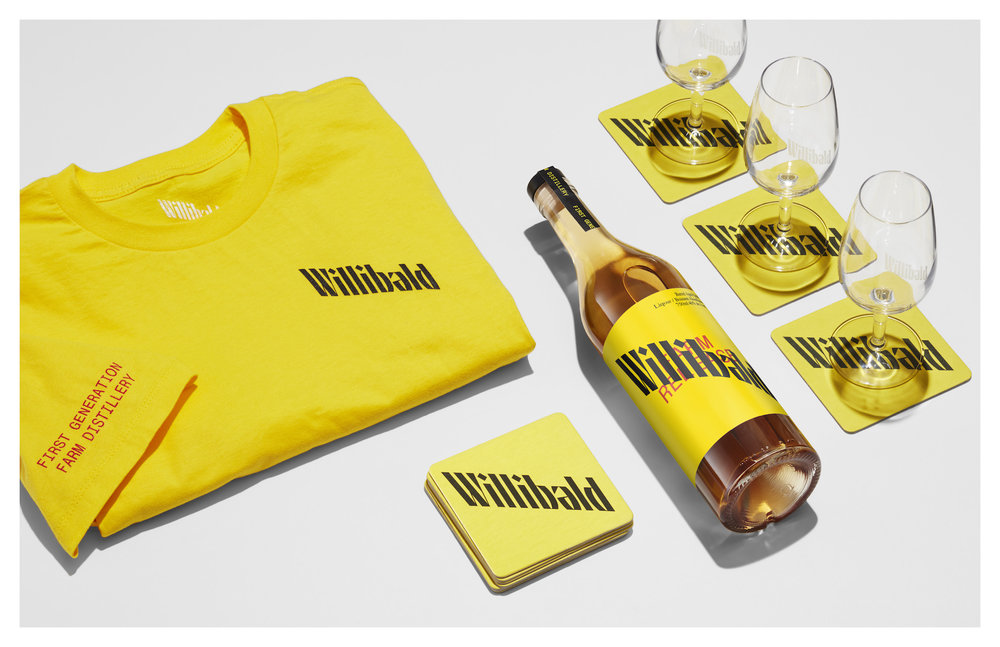 willibald-3.jpg