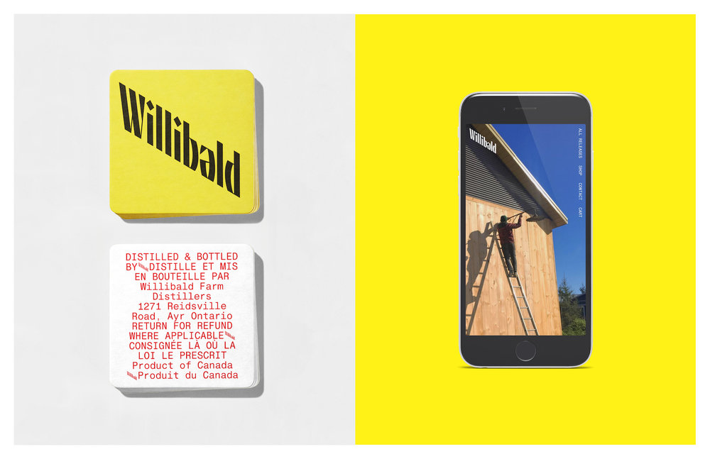 willibald-4.jpg