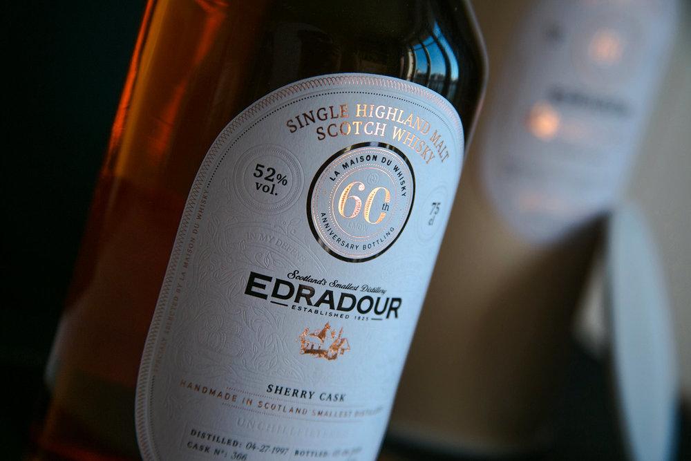 Graphiste-freelance-Paris-Edradour-whisky-packaging-Alexandre-Arzuman4.jpg