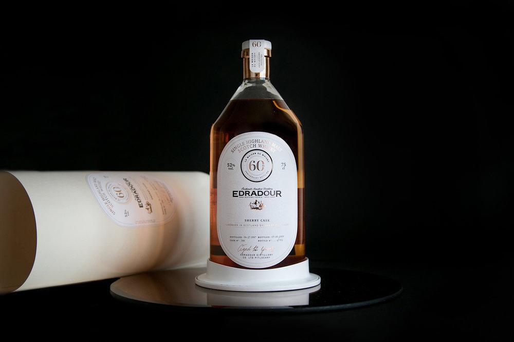 Graphiste-freelance-Paris-Edradour-whisky-packaging-Alexandre-Arzuman18.jpg