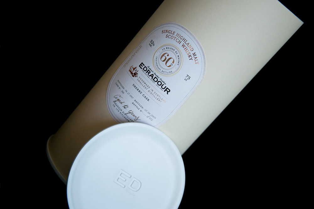 Graphiste-freelance-Paris-Edradour-whisky-packaging-Alexandre-Arzuman1.jpg