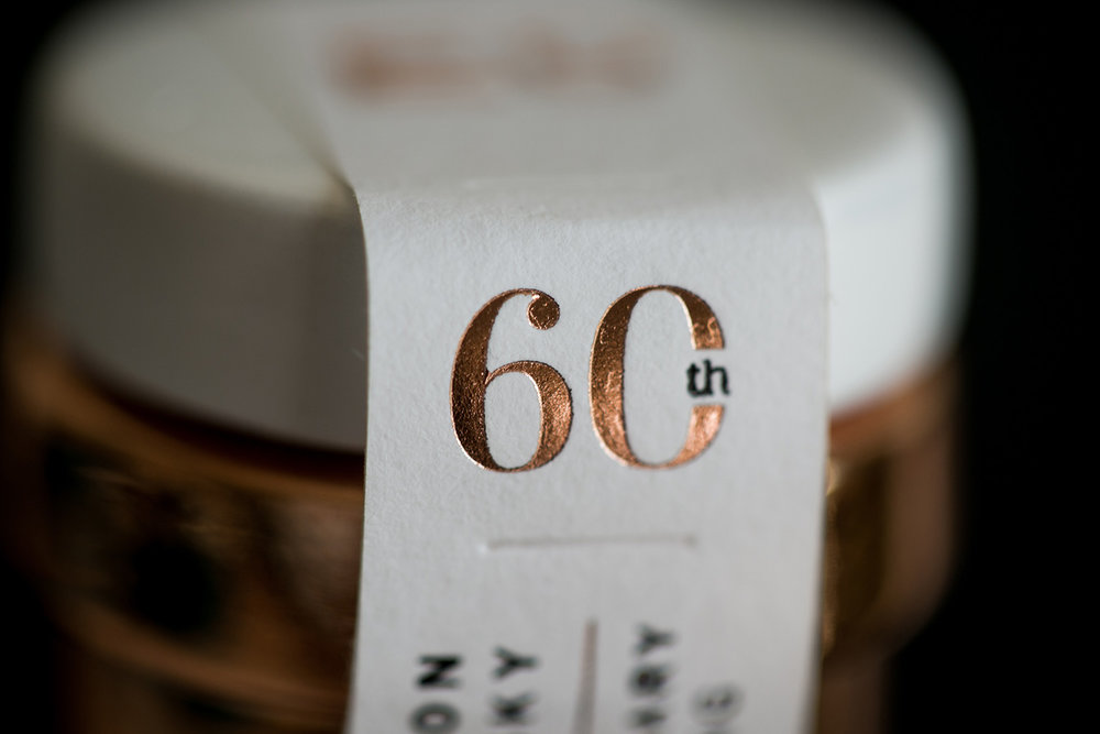 Graphiste-freelance-Paris-Edradour-whisky-packaging-Alexandre-Arzuman12.jpg