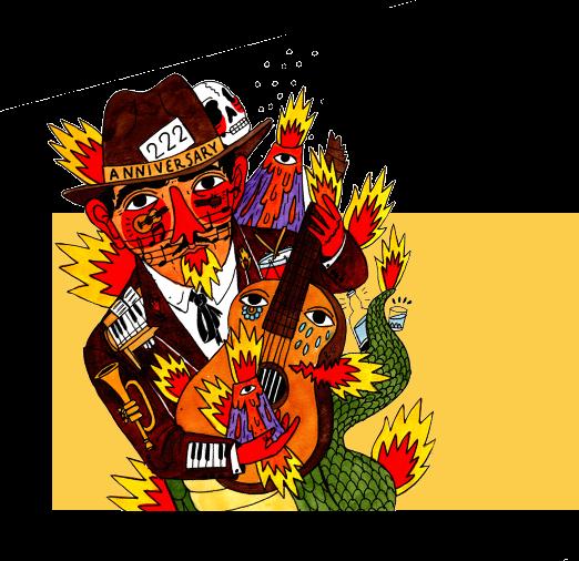 musician-box-yellow.png