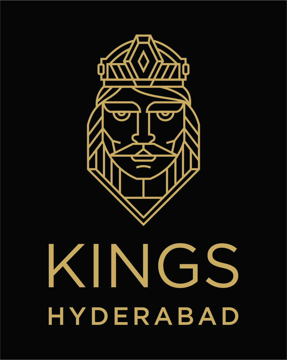 KINGS HYDERABAD LOGO.jpg