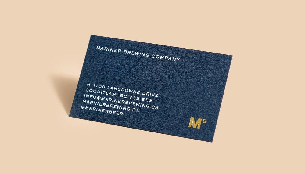 22GlasfurdWalker_MarinerBrewing_BusinessCard.jpg