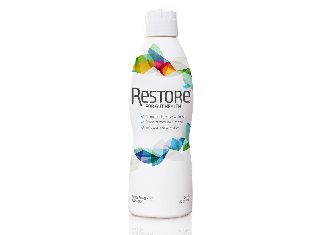 restore_after.jpg