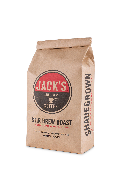 Jacks-Coffee_Beans_Bag-Small-Angle-3.jpg