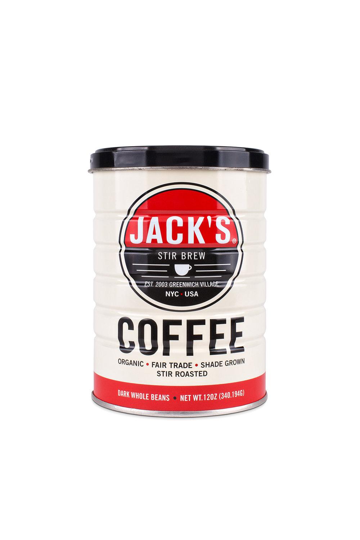Jacks-Coffee_Cans-001.jpg