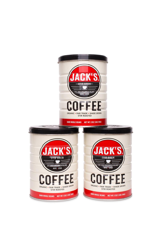 Jacks-Coffee_Cans-003.jpg