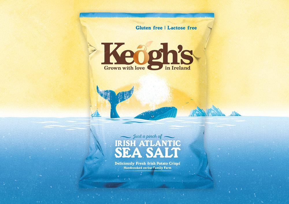Sea_Salt.jpg