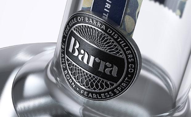 barra-bottle-neck-crop.jpg