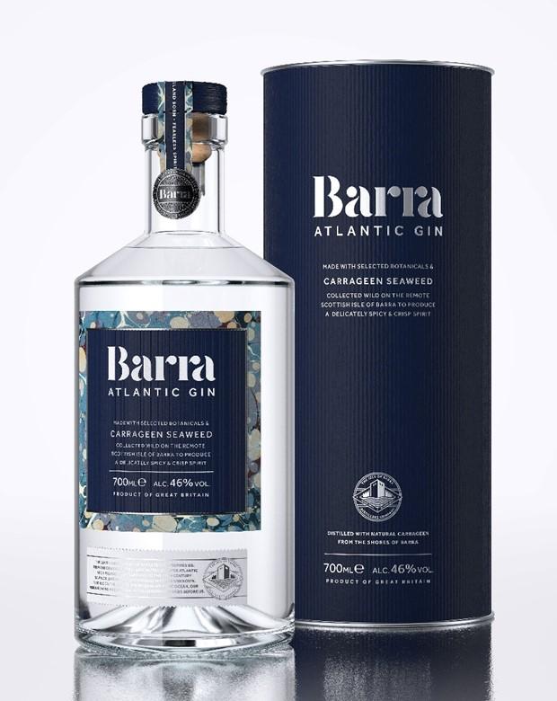 barra_atlantic_gin_10.jpg