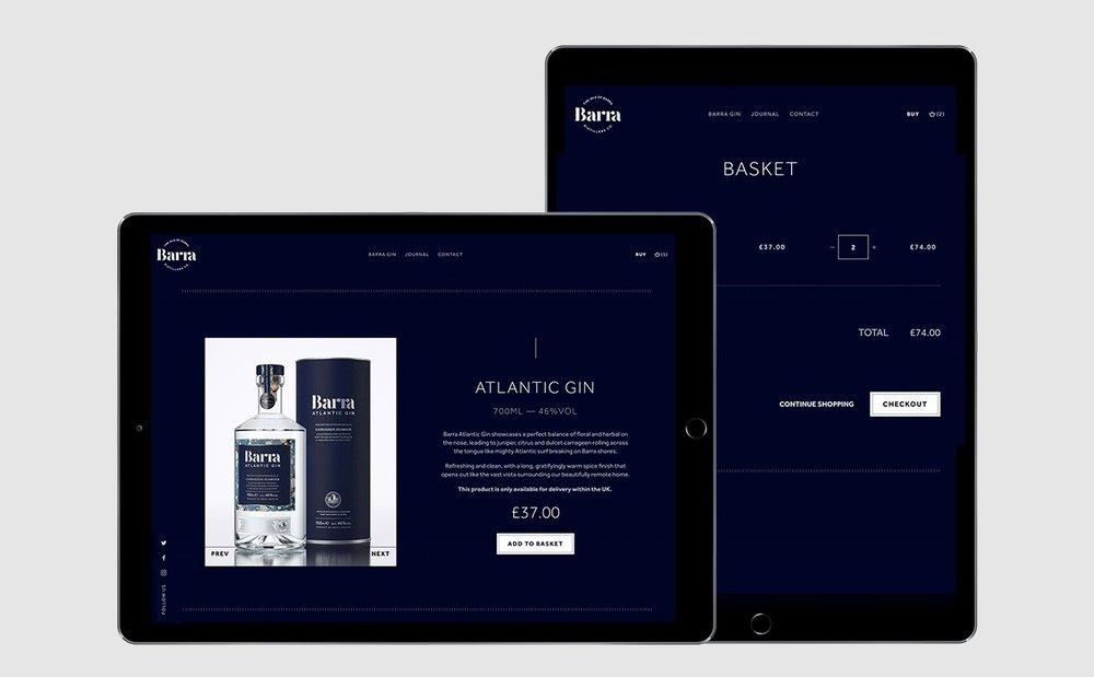 barra-tablets.jpg