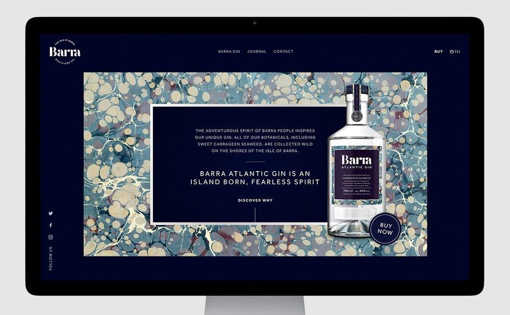 barra-desktop.jpg