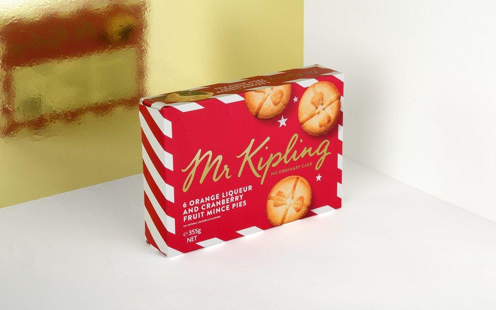 MrKiplingAus_Festive_3.jpg