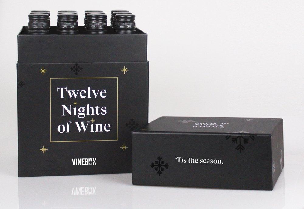 Vinebox-Wine-Advent-Calendar-2017.jpg