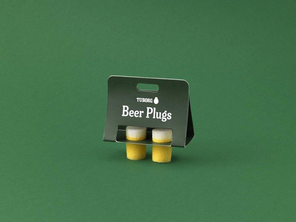 Tuborg_BeerPlugs_1_lowres.jpg