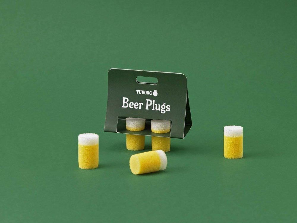 Tuborg_BeerPlugs_3_lowres.jpg