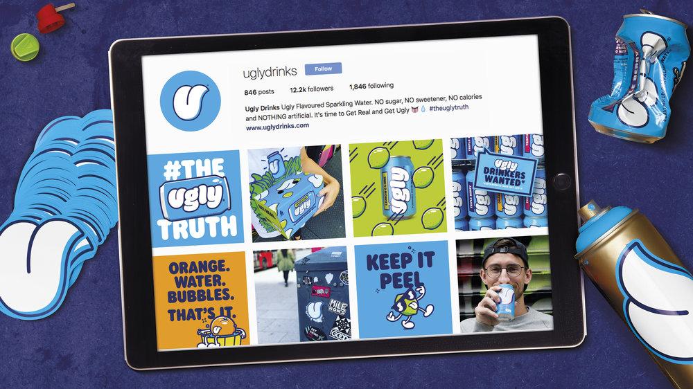 4. Ugly iPad.jpg