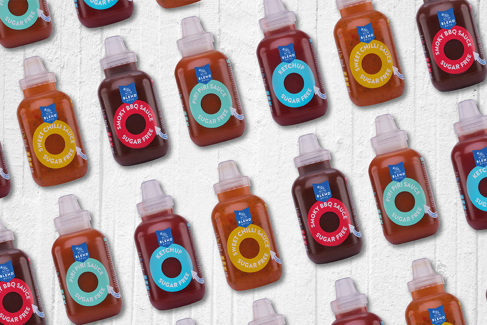 Blend-Bros-Sugar-Free-Images-14.jpg
