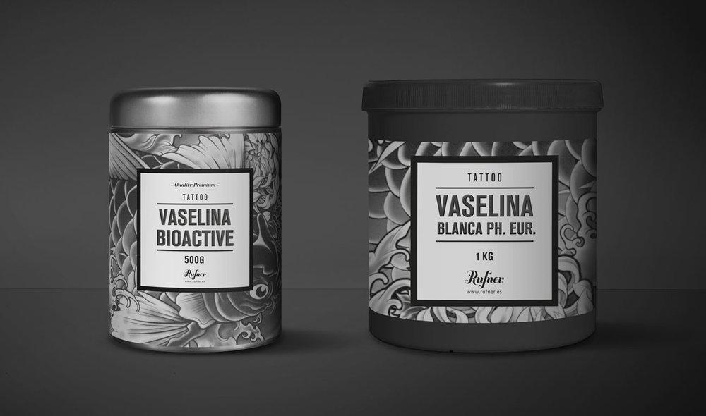 Vaselinas-Rufner-Mockup-web.jpg