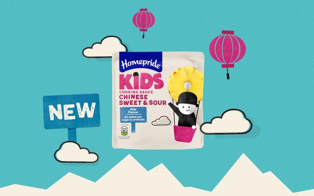 HomeprideKids_Chinese.jpg