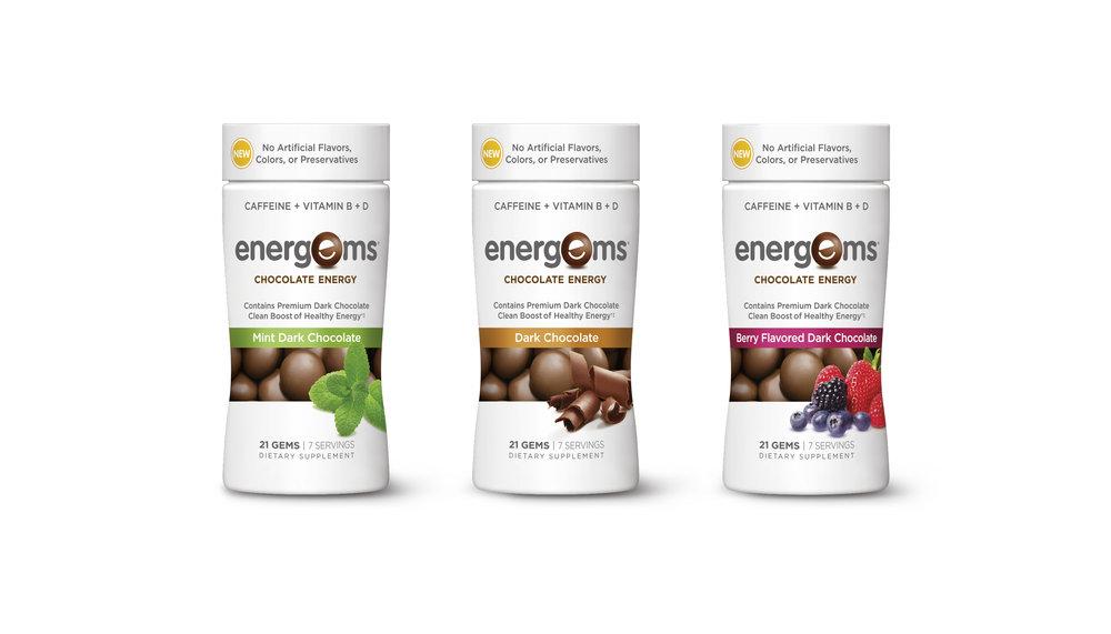Energems_old_design.jpg