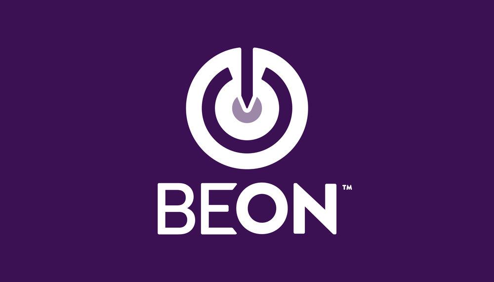 BeOn_New_Identity.jpg