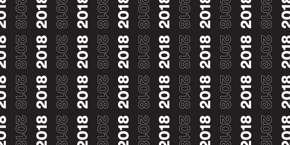 TDA19_1200X600_PostGraphics_1-05.png