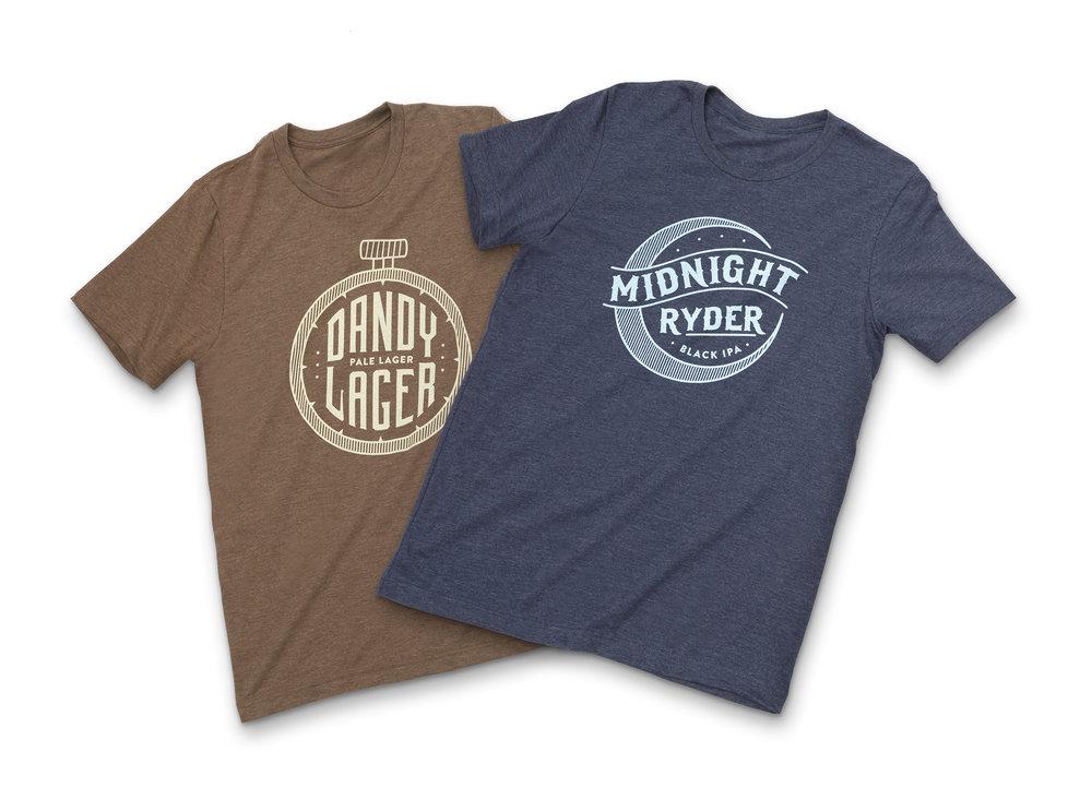 IBC_Tshirts.jpg