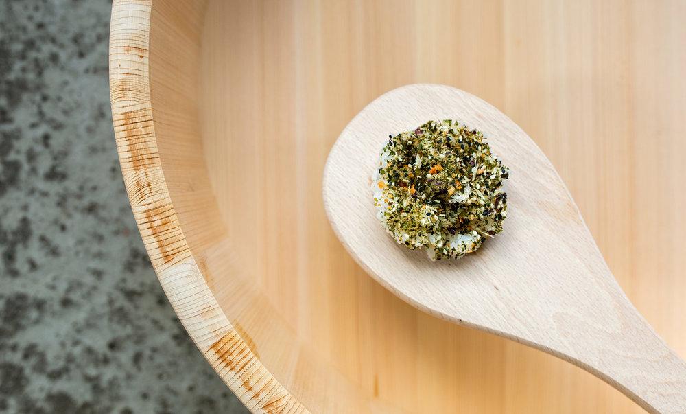 Lofoten-Seaweed-20.jpg