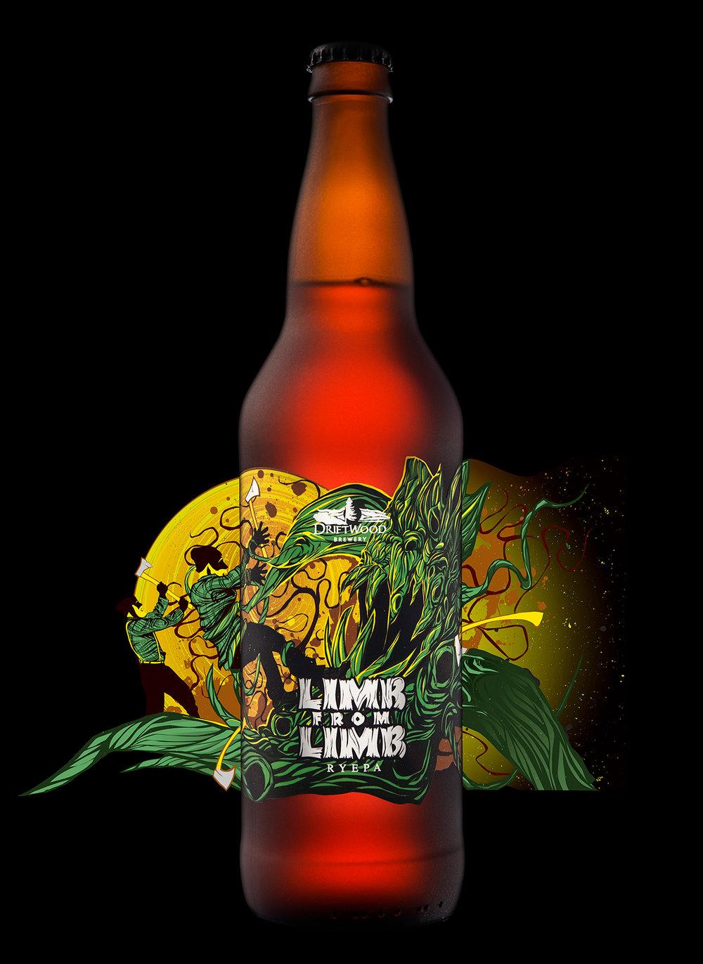 limb-from-limb-06.jpg