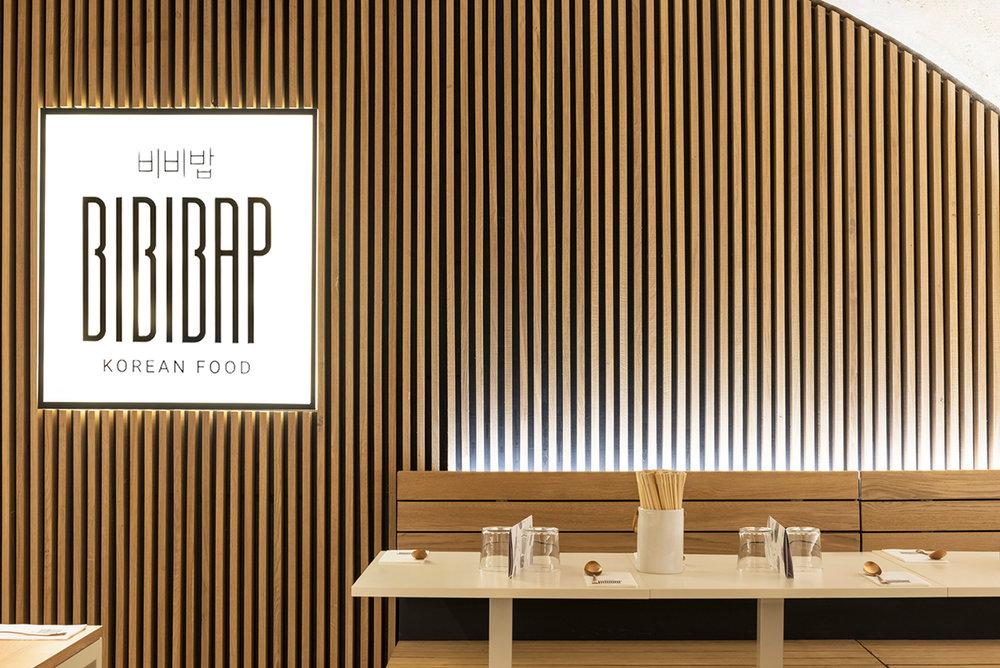 bibibap-13.jpg