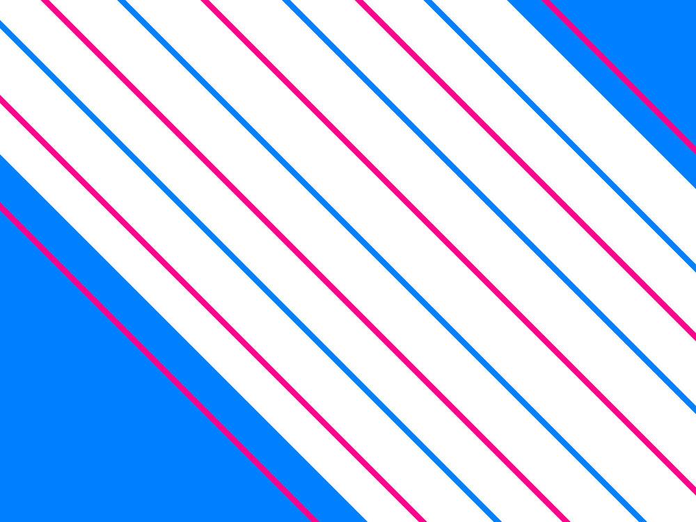 Artboard+1+copy+23-100.jpg