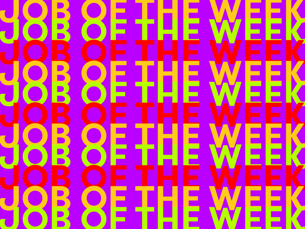 Job of the week-02-07.png
