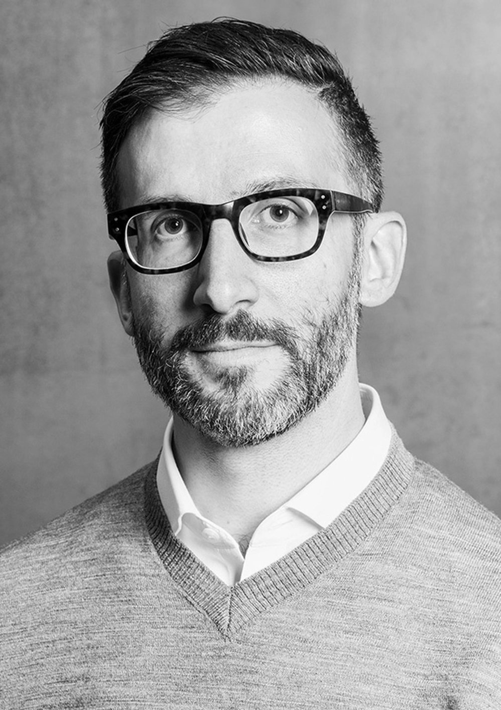 David Hartman, Target David is Creative Director of the Brand Design Lab at Target, where he oversees identity and design programs for 15 brands across home, apparel, grocery and essentials, encompassing 10,000+ SKUs and over $10B in value.