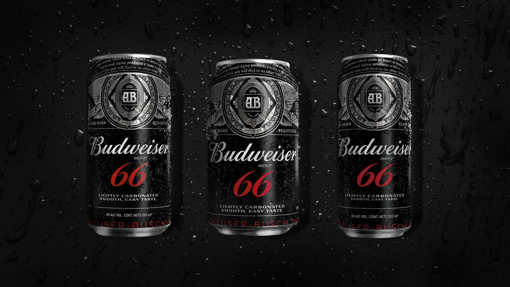 Bud66_TheDieline01.jpg