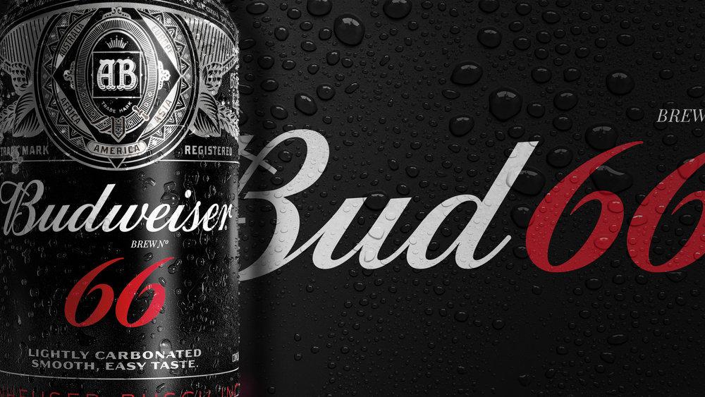 Bud66_TheDieline02.jpg