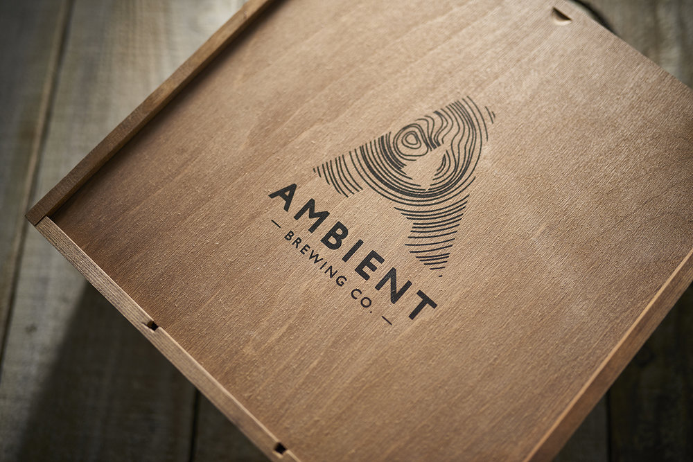 Ambient Ale05.jpg