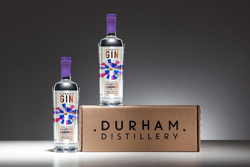 Wonder_Stuff_Studio-Durham_Distillery_Bottles.jpg