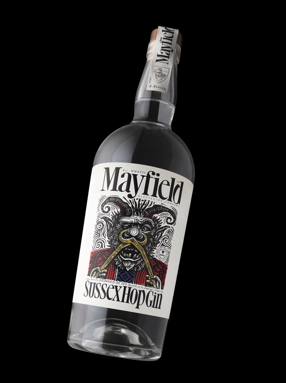 Mayfield_Gin_Angled_bottle_on_black.jpg