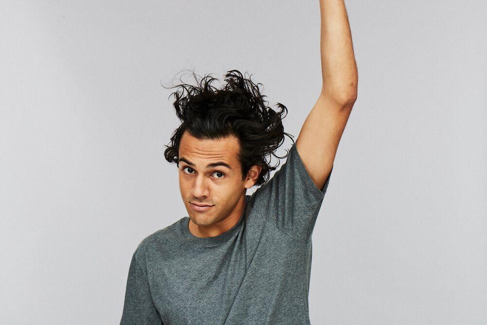 dht-and-male-hair-loss.jpeg