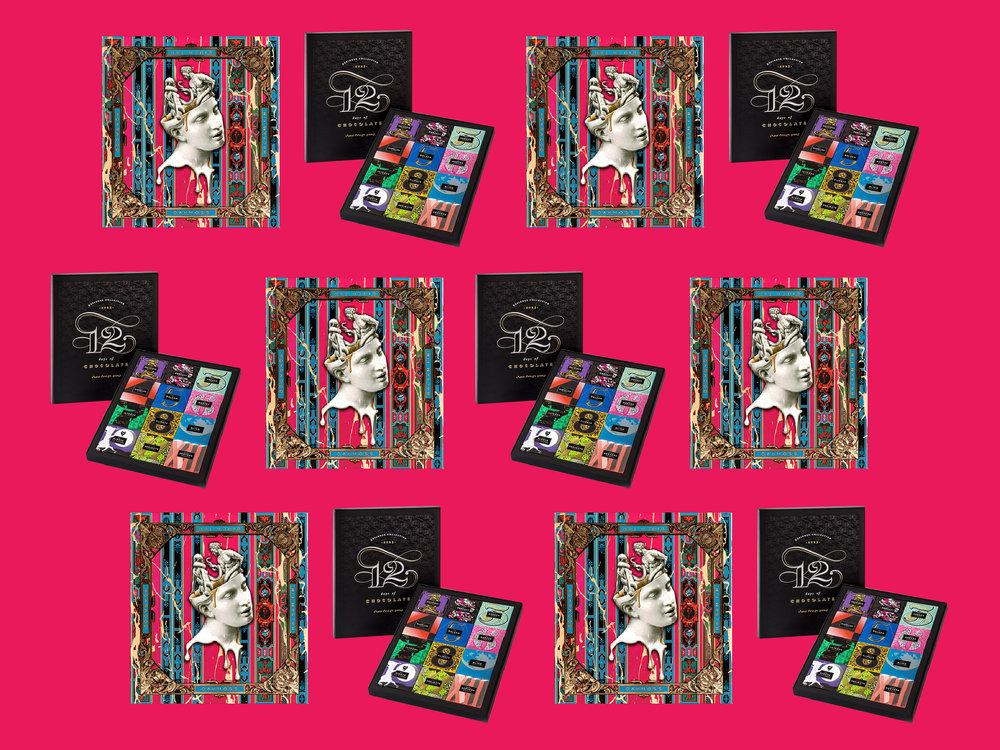 Artboard 1 copy 35-100.jpg