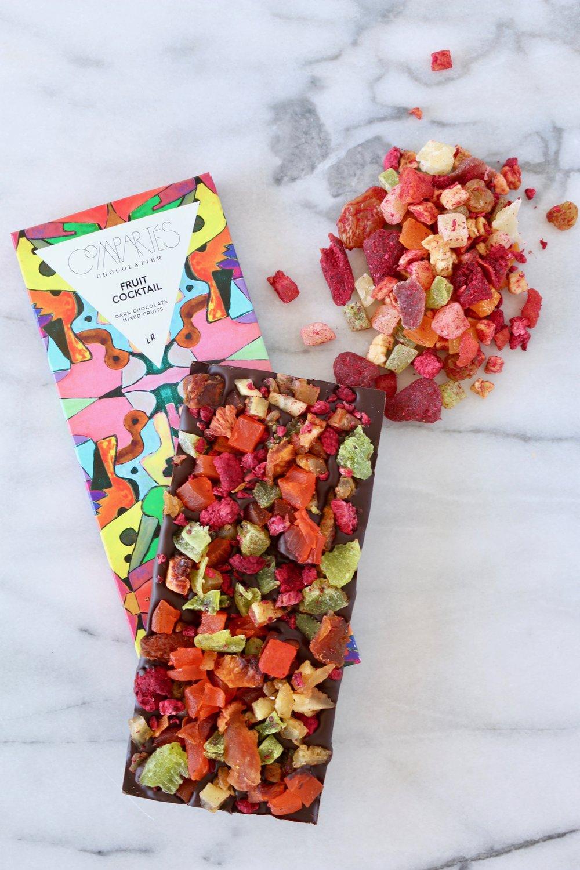 compartes-chocolate-fruit-gourmet-chocolate-bar.jpg