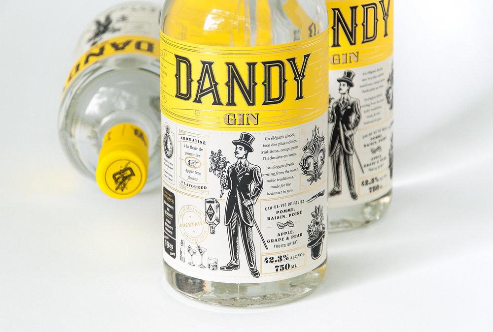 Dandy-02.jpg