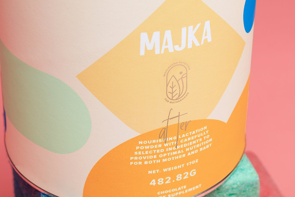 Majka_ByFutura_05.jpg