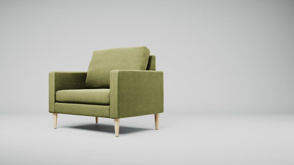 Armchair-Green-Maple-hero.jpg