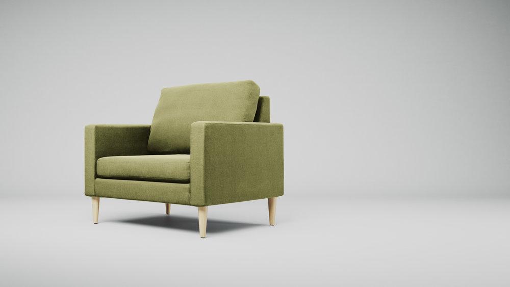 Armchair-Green-Maple-hero.jpg