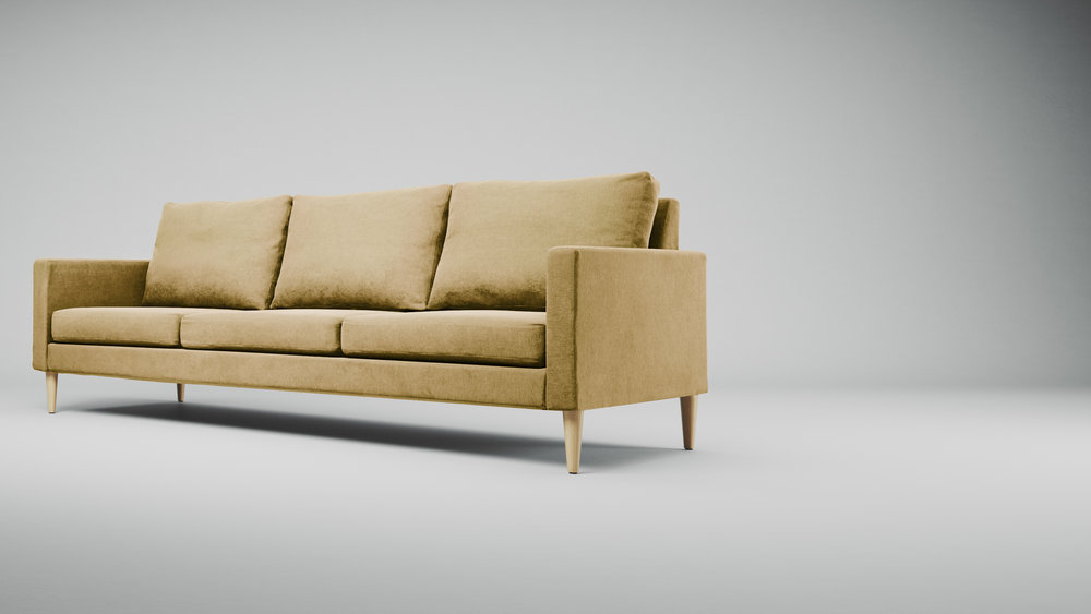 sofa-Yellow-Maple-hero.jpg